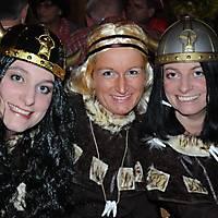 Karneval-2013-Samstag-016