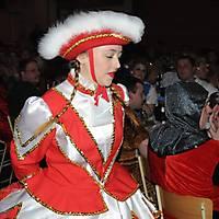 Karneval-2013-Samstag-059