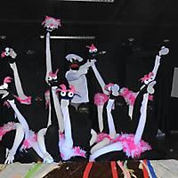 Karneval-2013-Samstag-216