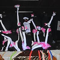 Karneval-2013-Samstag-217