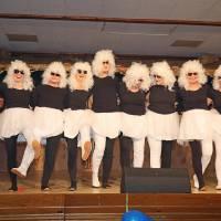 k-2020-02-22_BAT_Karneval (107)