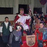 k-2020-02-22_BAT_Karneval (12)