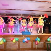k-2020-02-22_BAT_Karneval (133)