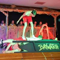 k-2020-02-22_BAT_Karneval (145)