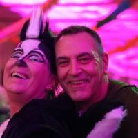 k-2020-02-22_BAT_Karneval (171)