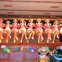 k-2020-02-22_BAT_Karneval (17)