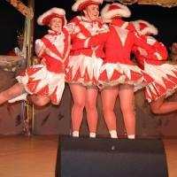 k-2020-02-22_BAT_Karneval (23)