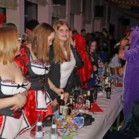 k-2020-02-22_BAT_Karneval (37)