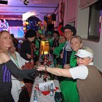 k-2020-02-22_BAT_Karneval (44)