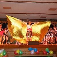 k-2020-02-22_BAT_Karneval (79)