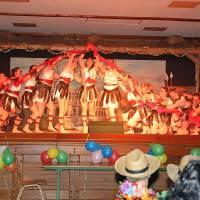 k-2020-02-22_BAT_Karneval (88)