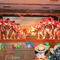 k-2020-02-22_BAT_Karneval (89)