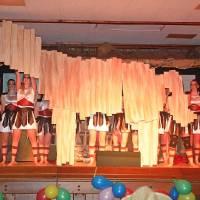 k-2020-02-22_BAT_Karneval (90)