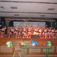 k-2020-02-22_BAT_Karneval (91)