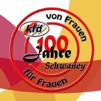 100-Jahre KFD
