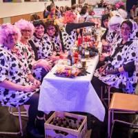 Frauenkarneval2017_005
