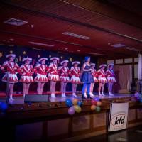 Frauenkarneval2017_013