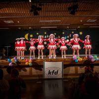 Frauenkarneval2017_017