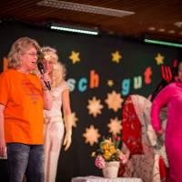 Frauenkarneval2017_042