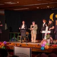 Frauenkarneval2017_085