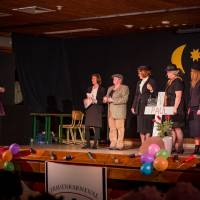 Frauenkarneval2017_086