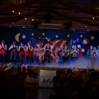 Frauenkarneval2017_150