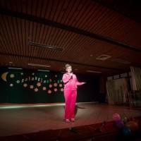 Frauenkarneval2017_156
