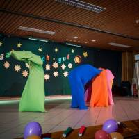 Frauenkarneval2017_159