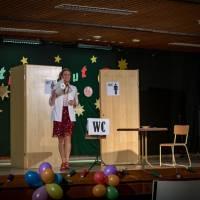 Frauenkarneval2017_196