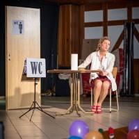 Frauenkarneval2017_202