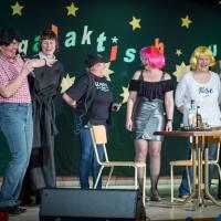 Frauenkarneval2017_340