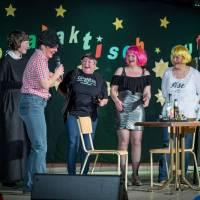 Frauenkarneval2017_341