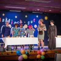 Frauenkarneval2017_375