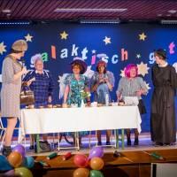 Frauenkarneval2017_376