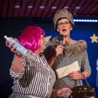 Frauenkarneval2017_380