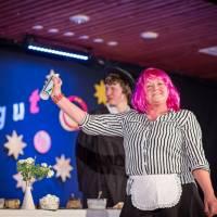 Frauenkarneval2017_383