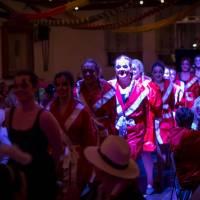 Frauenkarneval2017_384