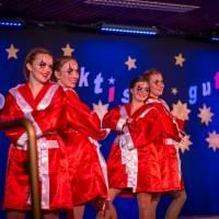 Frauenkarneval2017_385