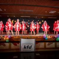 Frauenkarneval2017_389
