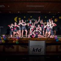 Frauenkarneval2017_396