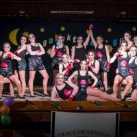 Frauenkarneval2017_397