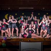Frauenkarneval2017_398