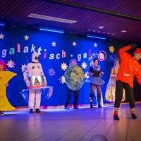 Frauenkarneval2017_417