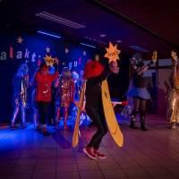 Frauenkarneval2017_431