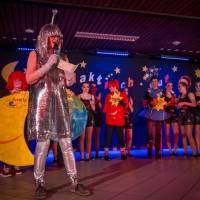Frauenkarneval2017_441