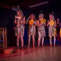 Frauenkarneval2017_445