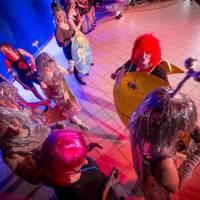 Frauenkarneval2017_447