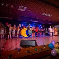 Frauenkarneval2017_449