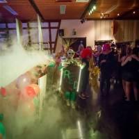 Frauenkarneval2017_451