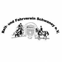 Reit-und-Fahrverein-Schwaney